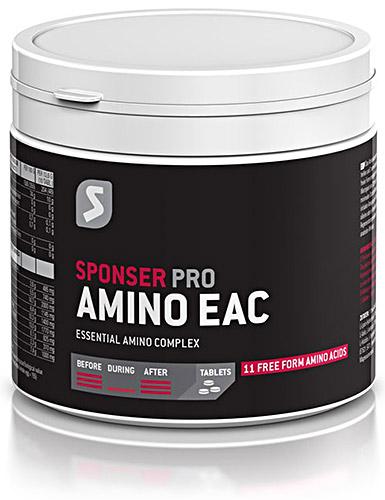 sponser-amino-eac-300