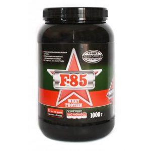 actiformula-f85-whey-protein.jpg