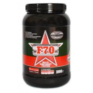 actiformula-f70-multicomponent-protein-1kg.jpg