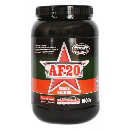 actiformula-af-20-massgainer-1kg