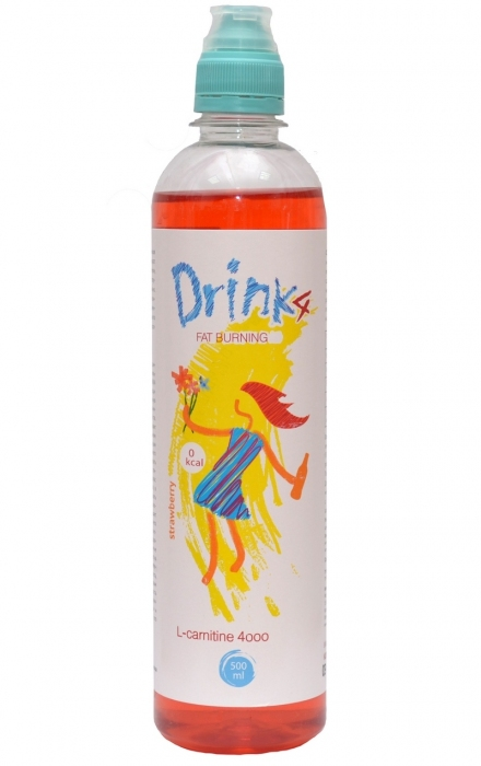 actiformula-drink4-l-carnitine-500ml