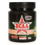 actiformula-bcaa-211-210g