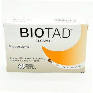 biomedica-biotad-24caps