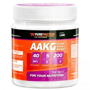 pure-protein-l-arginine-200g-aakg.jpg
