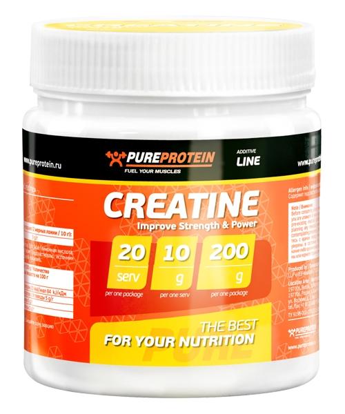 pure-protein-creatine-200g