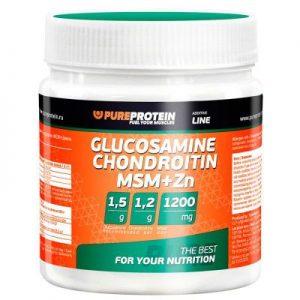 pure-protein-Glucosamine_Chondroitin_MSM+Zn-100g-new.jpg