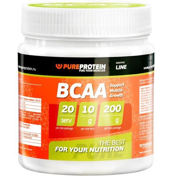 pureprotein-bcaa-200g