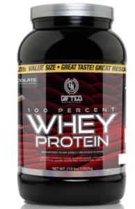 gifted-nutrition-100-whey-protein