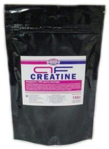 actiformula-creatine-150g
