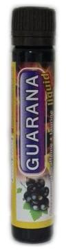 actiformula-guarana-25ml