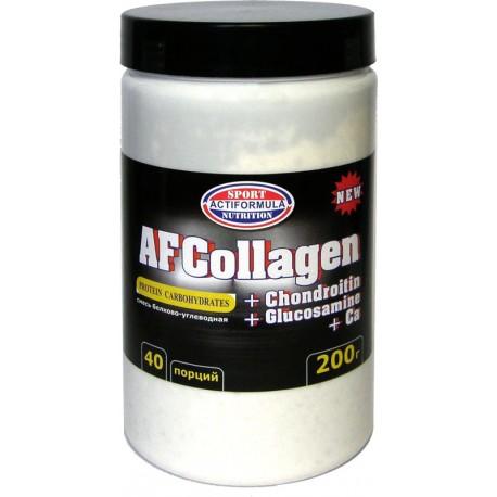 actiformula-af-collagen-chondroitin-200g