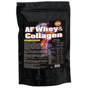 actiformula-af-whey-collagen-600g