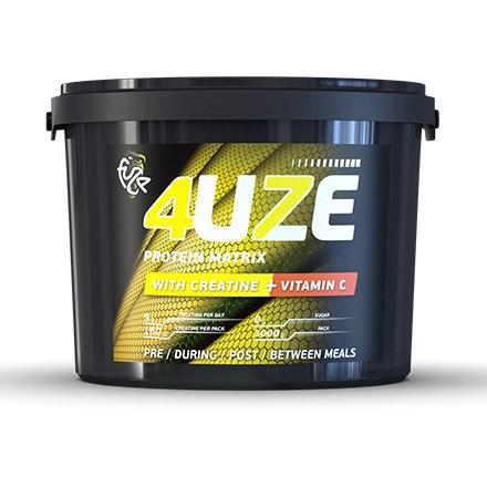 pure-protein-4uze-multicomponent-protein-creatine-3000
