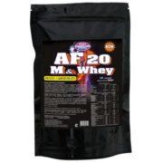 actiformula-af-20-m-whey
