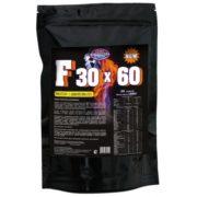 actiformula-f-30x60-1000g