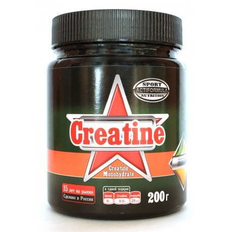 actiformula-creatine-monohydrate-200-g