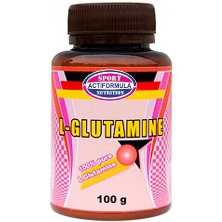 actiformula-l-glutamine-100