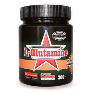 actiformula-l-glutamine-200-g-new.jpg