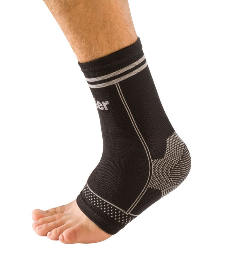 mueller-4-ways-stretch-ankle-support