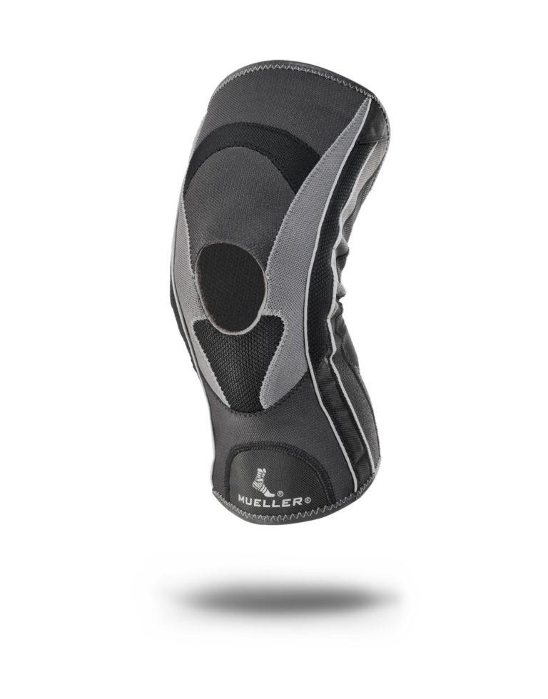 mueller hg  premium knee stabilizer