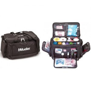 mueller_medi_kit_bag_carry_on