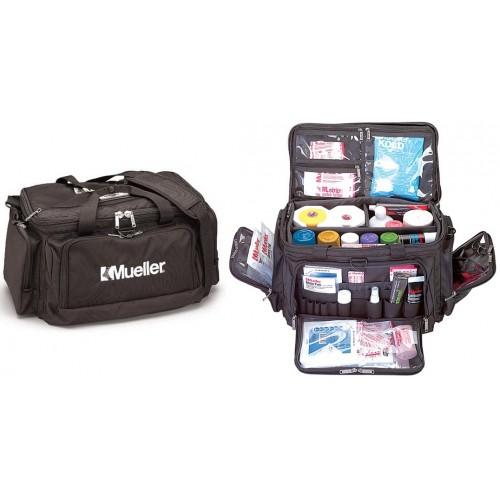 mueller_medi_kit_bag_carry_on