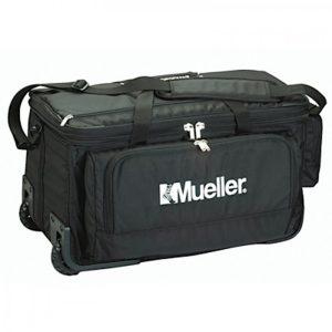 mueller-medi-kit-trekker