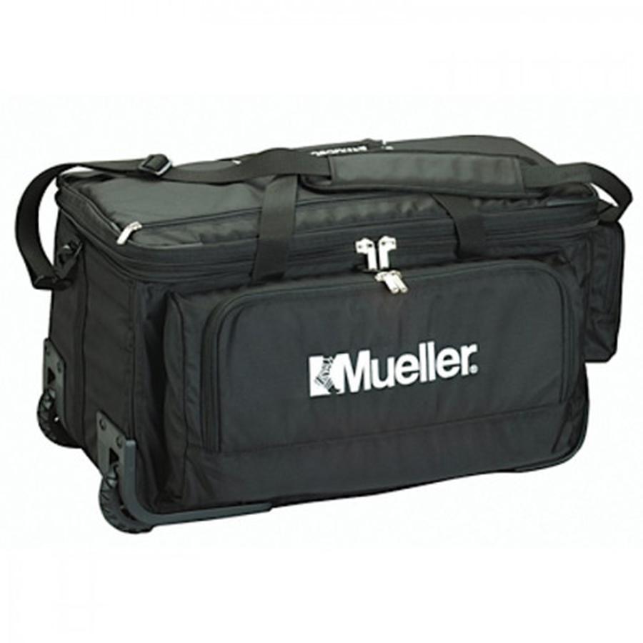 mueller case