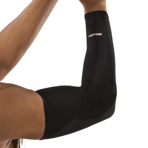 mueller performance sleeve