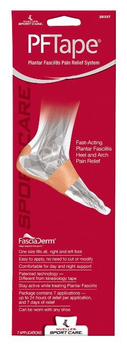 mueller-pftape-plantar-fasciitis-pain-relief
