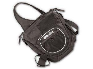 mueller-sling-bag