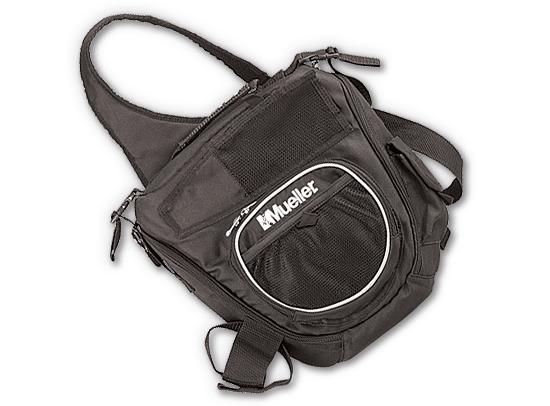 6806ae5e8970 Mueller Sling Bag сумка спортивного врача - купить в Минске