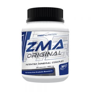 trec-nutrition-zma-original-90