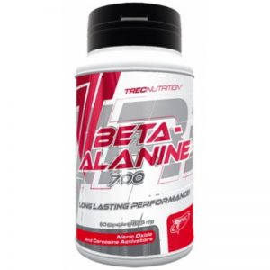 trec-nutrition-beta-alanine-700-60-caps