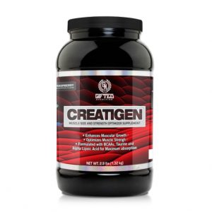 gifted-nutrition-creatigen-1315g