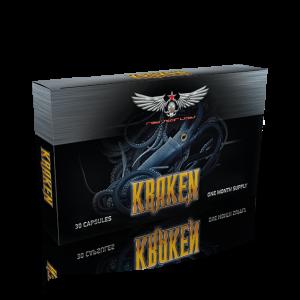 kraken_box3d