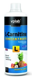 vp_l-carnitine_concentrate