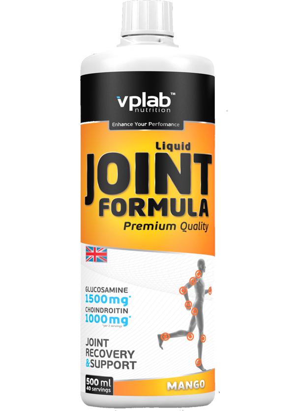 vplab-joint-formula-500ml-new