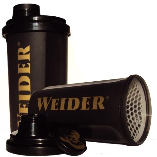 weider-shaker-700ml