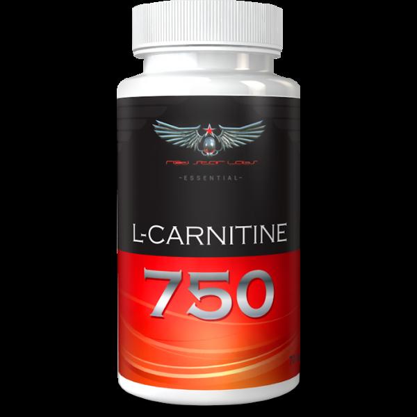 RSL-L-karnitin-esential-750.png