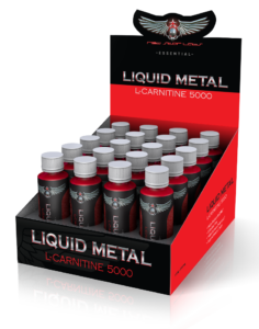 RSL-L-karnitine-liquid-metal-5000.png