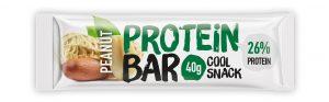 protein_bar.jpg