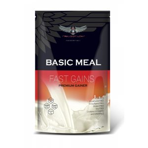 red-star-labs-basic-meal-900gr