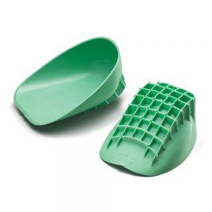 mueller-pro-heel-cups.jpg