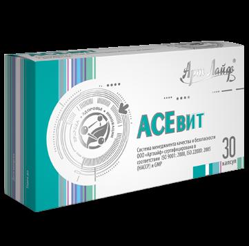 artlife-acevit.png
