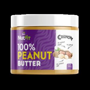 nutvit-100-peanut-butter-500-g
