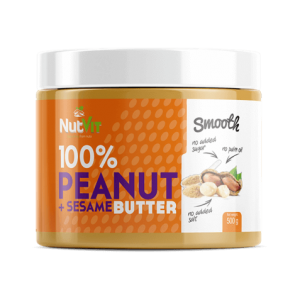 nutvit-100-peanut-butter-sesame-500-g