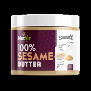 nutvit-100-sesame-butter-500-g