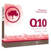 olimp-koenzym-Q10.jpg
