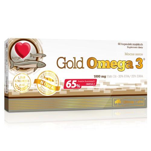 Gold Omega-3.jpg